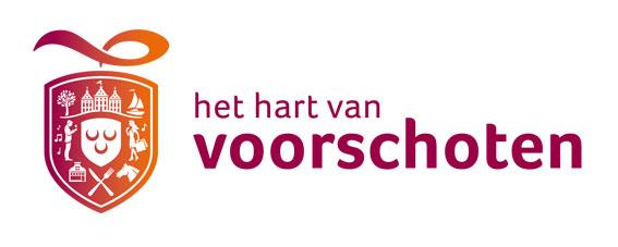 HartvanVoorschoten_logo