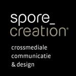 spore-creation