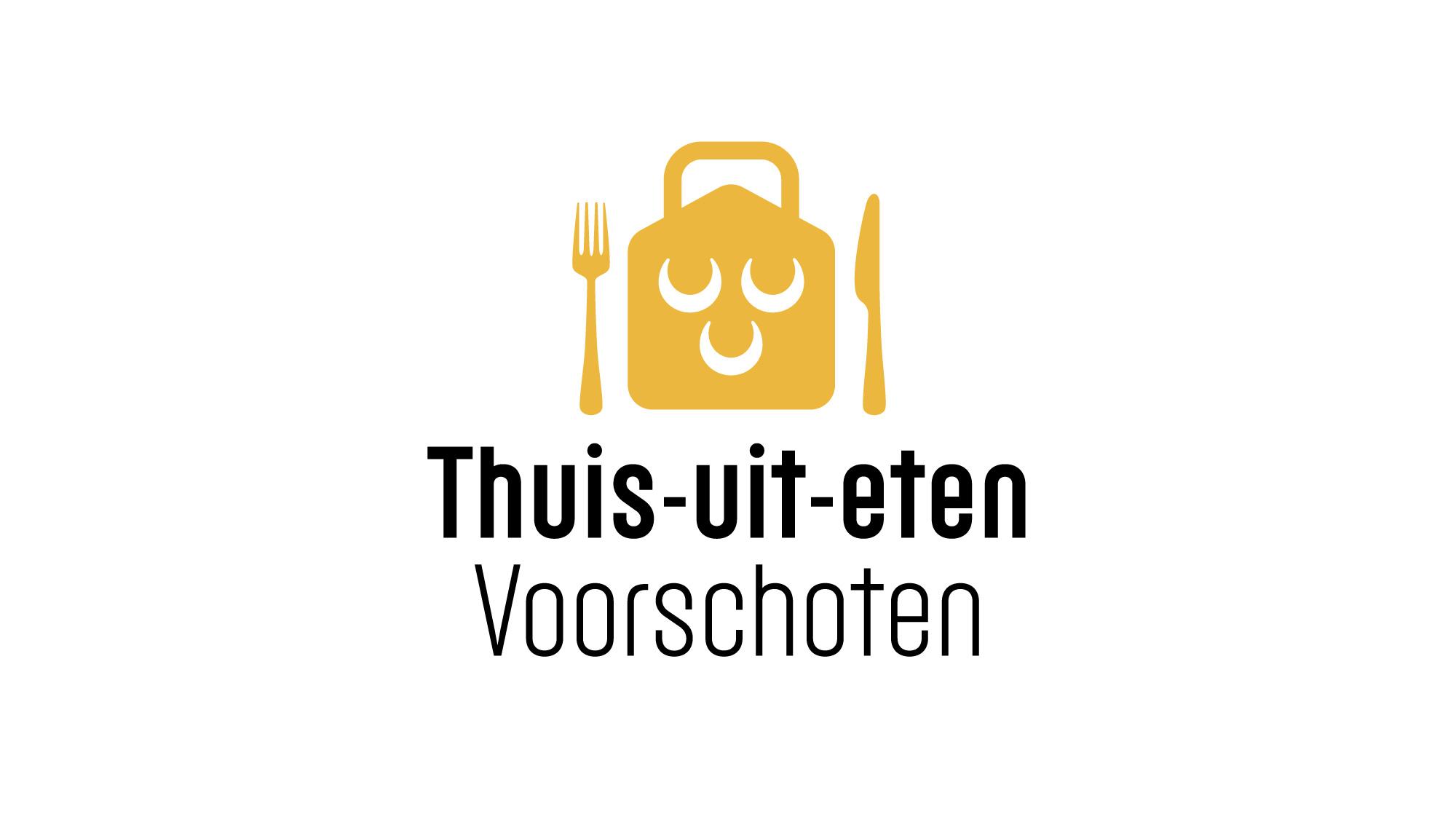 thuis_uit_eten_voorschoten_2