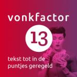 vonkfactor-13